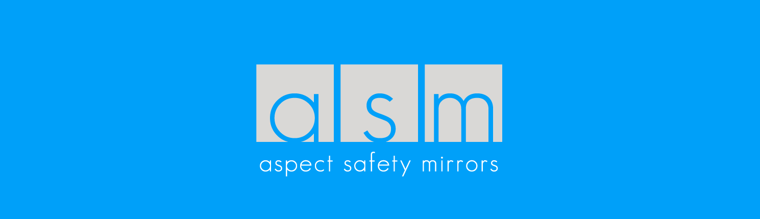 Aspect Safety Mirrors