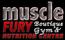 muscle-fury-logo.png