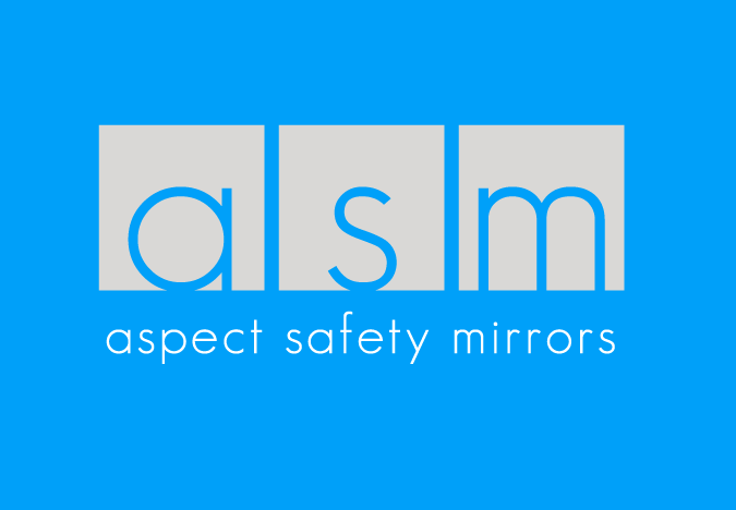 Gym Mirror – Shatter-resistant and unbreakable safety mirrors from Aspect Safety Mirrors